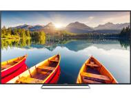 TOSHIBA 43U6863DG Smart 4K Ultra HD