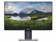 DELL P2319H IPS LED Professional
