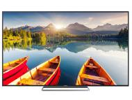 TOSHIBA 65U6863DG Smart 4K Ultra HD
