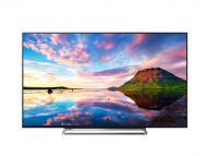 TOSHIBA 50U5863DG Smart 4K Ultra HD
