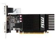 MSI VGA PCIe MSI R5230-1GD3H LP