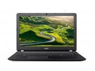 ACER Aspire ES1-533-P7SA (NX.GFTEX.046) Intel N4200, 4GB, 500GB, Win 10 Home