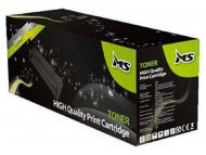 MS INDUSTRIAL Toner HP CB542A  Yellow