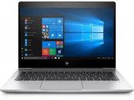 HP EliteBook 830 G5 i5-8250U 8GB 256GB SSD Win 10 Pro FullHD (3JX71EA)
