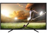 VIVAX TV-55UHD121T2S2 LED