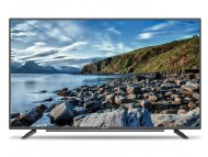 GRUNDIG 40 GFT 6740 Smart LED Full HD