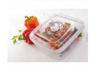 FOOD SAVER FSFSMA0050-050   Posuda za vakumiranje