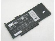 DELL Baterija 7FR5J 51Wh