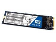 WESTERN DIGITAL SSD 500GB WD Blue 3D NAND SATA M.2 2280 (WDS500G2B0B)