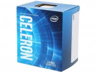 INTEL CPU INT Celeron G4900