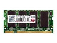 TRANSCEND SO-DIMM DDR 512MB 400MHz TRANSCEND TS64MSD64V4J