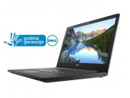 DELL Inspiron 3573  (Intel N4000 DC, 4GB, 500GB)