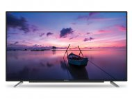 GRUNDIG 40 GFB 6740 Smart LED Full HD