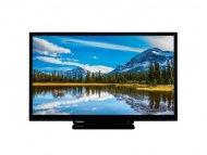 TOSHIBA 24L1863DG LED  FULL HD DVB-T2/C/S2