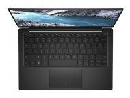 DELL XPS 9370 (FHD, Intel i7-8550U, 8GB, 256GB SSD, Win 10 Pro)