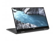 DELL XPS 15 9575 (FHD, Intel i7-8705G, 16GB, 512GB SSD, AMD Radeon RX Vega 870 4GB, Win 10 Pro)