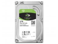 SEAGATE 2TB 3.5'' SATA III 256MB 7.200rpm ST2000DM008 Barracuda
