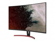 ACER ED323QURAbidpx - UM.JE3EE.A01 LED Curved