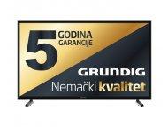 GRUNDIG 43 VLX 7850 BP Smart LED 4K Ultra HD