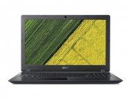 ACER Aspire A315-33-C992 (NX.GY3EX.015) Intel N3060, 4GB, 1TB