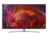 SAMSUNG QE55Q8FNATXXH Smart HDR 4K Ultra HD televizor