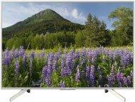 SONY KD43XF7077 SAEP Ultra HD DVB-T/T2/C/S/S2 4K Ultra HD
