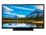 TOSHIBA 32W1863DG LED televizor