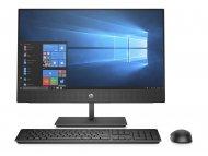 HP AiO ProOne 400 G4 20 HD+ WLED All-In-One Core i5-8500T/8GB/256GB/UHD 630/DVDRW/Win 10 Pro (4NT80EA)