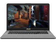 ASUS VivoBook Pro N705UD-GC101 (Full HD, i7-8550U, 8GB,  1TB, GTX1050 4GB)