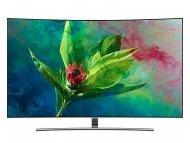 SAMSUNG QE55Q8CNATXXH Smart HDR 4K Ultra HD