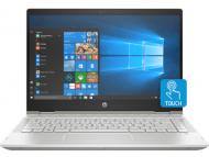 HP Pavilion x360 14-cd0003nm i3-8130U 8GB 1TB+128GB SSD Win 10 Home FullHD Touch (4RM07EA)