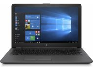 HP 255 G6 E2-9000e 4GB 128GB SSD DVDRW Win 10 Home (1WY31EA)