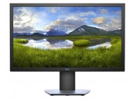 DELL S2419HGF LED Gaming