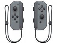 NITENDO Nintendo Switch Joy-Con Pair Sivi