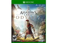Ubisoft Entertainment XBOX ONE Assassin's Creed Odyssey