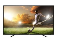 VIVAX TV-65UHD121T2S2 LED UHD 4K
