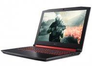 ACER Acer Nitro 5 AN515-42 (NH.Q3REX.030) AMD Ryzen 7 2700U/15.6''FHD/8GB/1TB/AMD Radeon RX 560X-4GB/Linux/Black