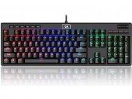 REDRAGON Manyu K579RGB Gaming Keyboard