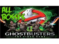 ACTIVISION BLIZZARD XBOXONE Ghostbusters