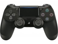 SONY DualShock 4 Wireless Controller PS4 Black