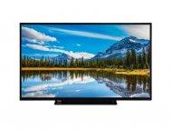 TOSHIBA 49L1863DG Full HD   DVB-T2