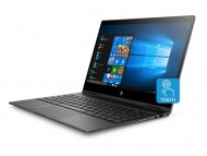 HP Envy x360 13-ag0017nn Ryzen 7 2700U 8GB 512GB SSD Win 10 Home FullHD IPS Touch (4UE32EA)