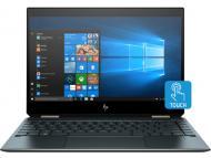 HP Spectre x360 13-ap0000nn i5-8265U 8GB 256GB SSD Win 10 Home FullHD IPS Touch (5QZ98EA)