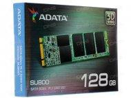 ADATA SSD M.2  128GB 3D NAND ASU800NS38-128GT-C
