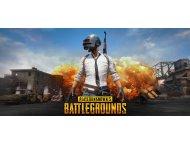 BlueHole PS4 PlayerUnkown Battlegrounds (PUBG)