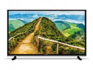 GRUNDIG 55 VLX 7850 BP Smart LED 4K Ultra HD