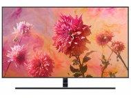 SAMSUNG QE55Q9FNATXXH Smart HDR 4K Ultra HD