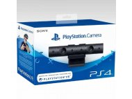 SONY Oprema PS4 Kamera V2 EUR
