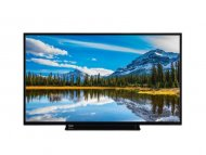 TOSHIBA 43L1863DG LED  Full HD  DVB-T2,