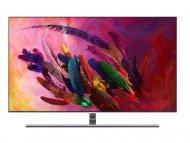 SAMSUNG QE65Q7FNATXXH Smart HDR 4K Ultra HD t
